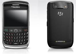 blackberry javelin 8900| spesifikasi bb javelin | mediawe